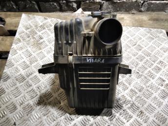 Корпус воздушного фильтра Suzuki Grand Vitara 1370078K00