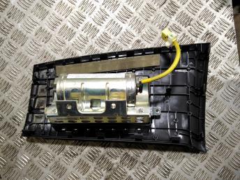 Подушка безопасности Suzuki Grand Vitara 7391077K20ZCA