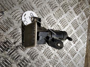 Форсунка омывателя фар левая Suzuki Grand Vitara 39156-65J01