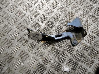 Петля капота Hyundai Matrix 6640017020