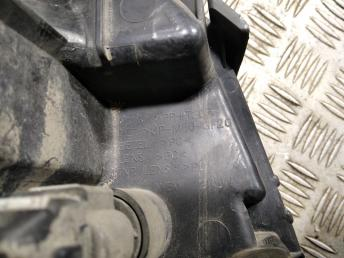 Фара левая Hyundai Matrix 9210117010