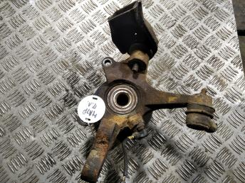 Кулак передний левый Hyundai Matrix 5171517100