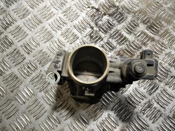 Дроссельная заслонка BMW MD614724