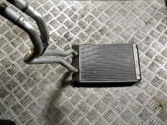 Радиатор печки Hyundai Matrix 9713817000