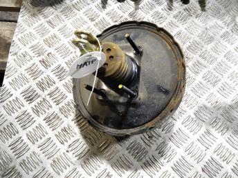 Вакуумный усилитель тормозов Hyundai Matrix 5911017230