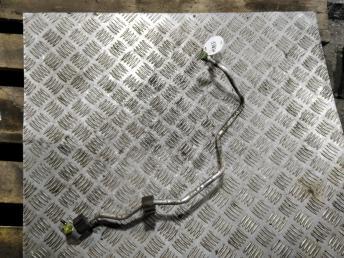 Трубка кондиционера Hyundai Matrix 9776617000