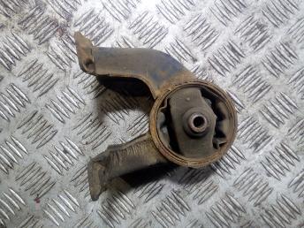 Опора двигателя задняя Hyundai Matrix 2193017050