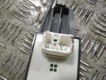 Блок управления стеклами Chevrolet Lacetti 96417639