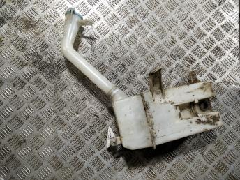 Бачок омывателя Chevrolet Lacetti 96550797