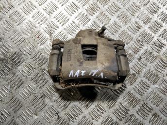 Суппорт передний левый Lacetti/Aveo 96549788