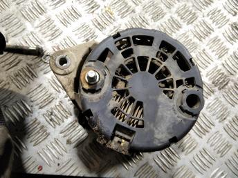 Генератор Chevrolet Lacetti / Nexia 96838439