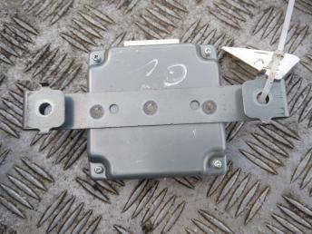 Блок управления раздакой Suzuki Grand Vitara 3888578K00
