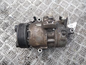 Компрессор кондиционера Suzuki Grand Vitara 2.4 9520176KA0