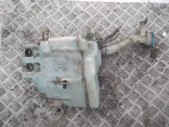Бачок омывателя Suzuki Grand Vitara 3845065J00