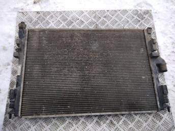 Радиатор основной Renault 8200735039