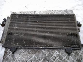 Радиатор кондиционера Toyota RAV4 2 8846042070