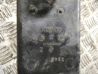 Абсорбер Renault Symbol 8200103192
