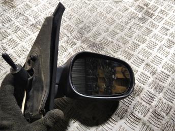 Зеркало правое Renault Symbol 8200219319