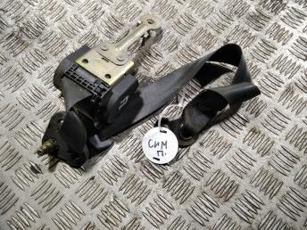 Ремень безопасности Renault Symbol 8200683199