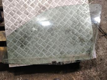 Стекло передней левой двери Renault Symbol 7700435331