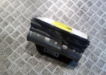 Подушка безопасности на Киа Соренто  569203E000