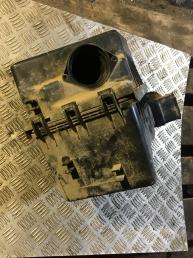 Корпус воздушного фильтра  Chery Tiggo T111109110BA