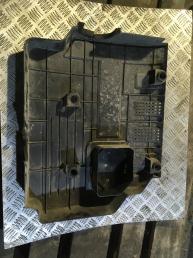 Накладка на двигатель Chery Tiggo T11-1031110BA