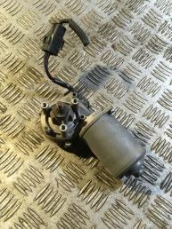 Моторчик стеклоочистителя передний для Ssang Yong  8611009001