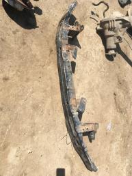Усилитель переднего бампера SsangYong Kyron 7875009002