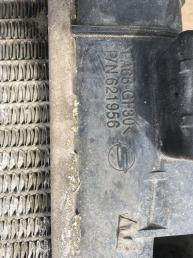 Радиатор основной для Ssang Yong Kyron 2.3 2131009251