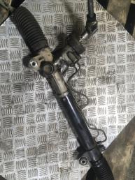 Рейка рулевая для Ssang Yong Actyon New 4650034001