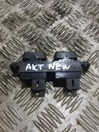Кнопка обогрева сидений для Ssang Yong Actyon New 8581034110HDV