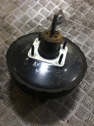 Усилитель тормозов вакуумный Ssang Yong Actyon New 4851034001