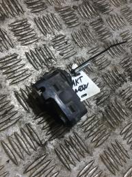 Моторчик корректора фары для Ssang Yong Actyon New  89050199  89050199