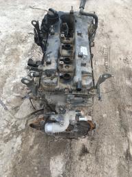 Двигатель в сборе SsangYong Actyon New 172950  172950