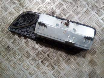 Подушка безопасности (муляж) Поло 5 6R0880204A