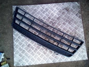 Решетка переднего бампера на Грейт Вол Ховер 2803306K24