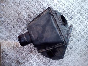 Корпус воздушного фильтра на Грейт Вол Ховер 1109100K00