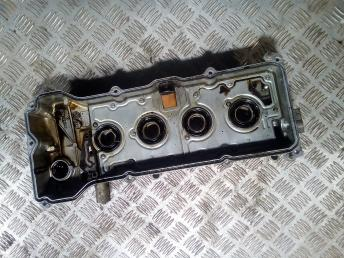 Клапанная крышка Nissan Almera Classic B10 1326495F0B