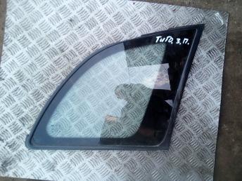 Стекло боковое правое Chery Tiggo T115202020