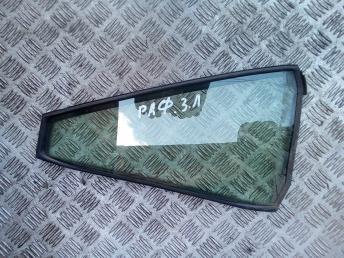 Форточка задней левой двери Toyota RAV 4 2 6812442060