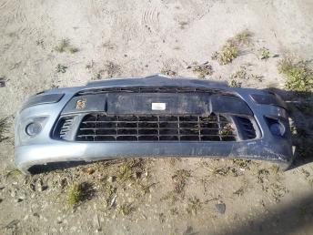 Бампер передний Citroen C4 1 7401RG