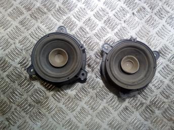 Динамик Renault 281444522R