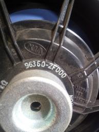 Динамик Kia Cerato 1 963602F000