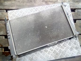Радиатор основной Daewoo Nexia 96144847