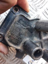 Катушка зажигания Ford 1459278