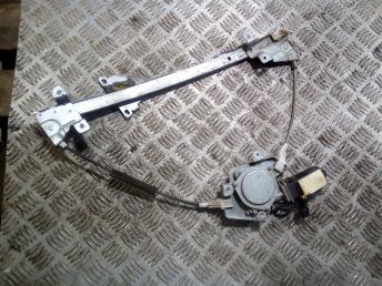Стеклоподъемник передний правый Daewoo Nexia 96211362