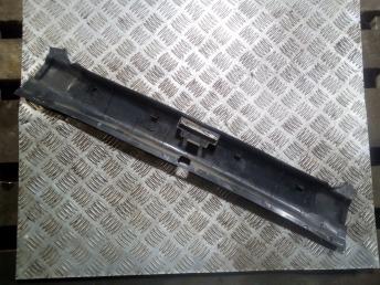 Обшивка багажника Daewoo Nexia 96177476
