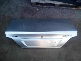 Крышка багажника Daewoo Nexia J3351001