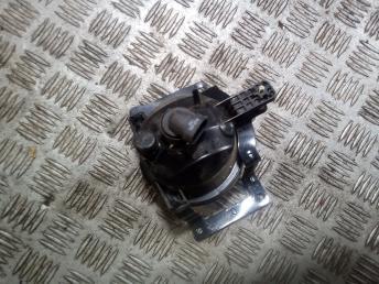 Фара противотуманная правая Hyundai Tucson 922022E000